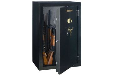 SENTRY GROUP GM3659/GS3659 Fire-Safe Gun-Safe 69388