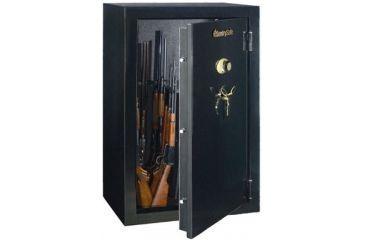 SENTRY GROUP GM3659/GS3659 Fire-Safe Gun-Safe 69401