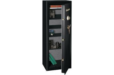 Sentry Safe E1459 Executive Safe 69368