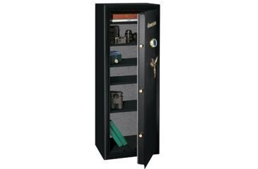 Sentry Safe E1459 Executive Safe 69370