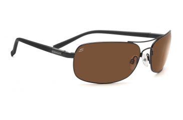 91734c4a02b Serengeti Rimini Prescription Sunglasses