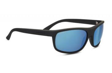 e0b05a3480 Serengeti Alessio Single Vision Prescription Sunglasses