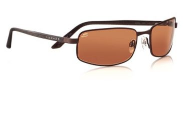 Serengeti Carini Sun glasses 7027