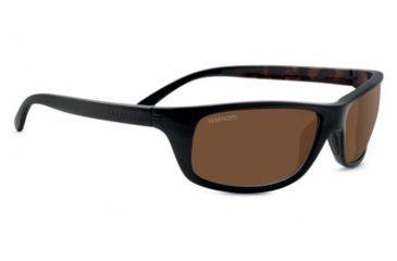 709e2e49130 Serengeti Bormio Progressive Prescription Sunglasses