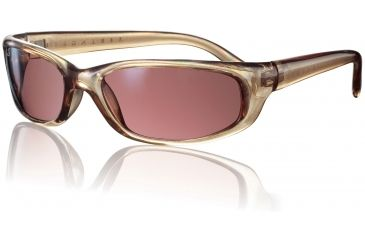 Serengeti Bromo Sunglasses 6944
