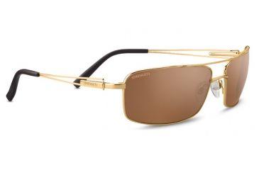 644bf90235 Serengeti Dante Wire-Flex Sun Glasses