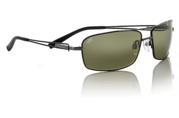 Serengeti Dante Wire-Flex Sun Glasses 7115