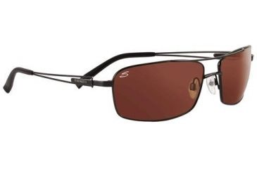 Serengeti Dante Wire-Flex Sun Glasses 7267
