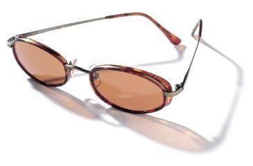 Serengeti Essex Sunglasses (Drivers lens) 6533