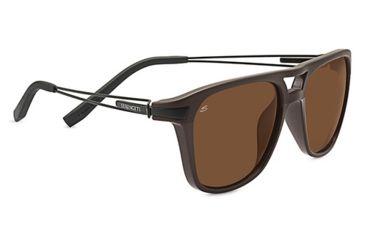 55b3238d7e3 Serengeti Empoli Progressive Prescription Sunglasses