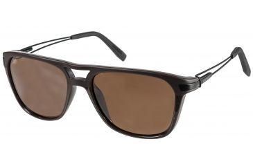 cdc9b8fd33 Serengeti Empoli Sunglasses