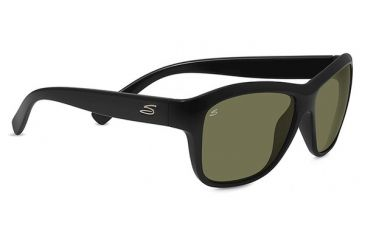 67643a6176 serengeti bormio single vision prescription sunglasses buy 99cbc ...