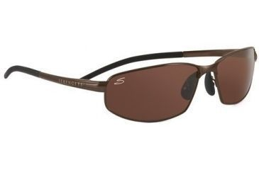 Serengeti Granada Rx Sunglasses Frame