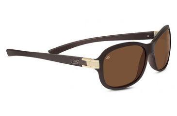 f1bfb1e96f Serengeti Isola Single Vision Prescription Sunglasses
