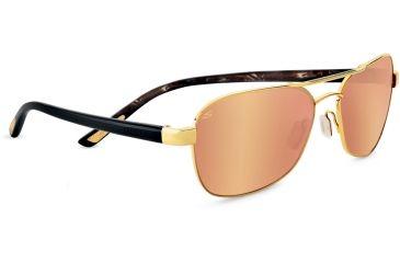 110853cbf9433 Serengeti Limited Edition Volterra Sunglasses