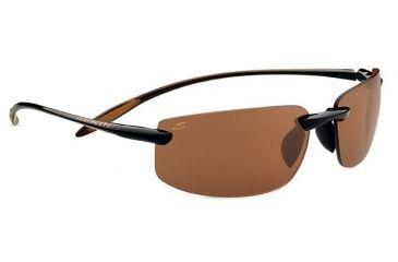 65473146b1 Serengeti Lipari Single Vision Prescription Sunglasses