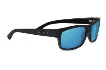 7489640395482 Serengeti Martino Progressive Prescription Sunglasses