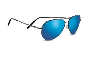 699ed96b426c Serengeti Aviator Sunglasses On Sale