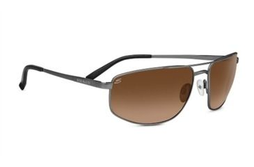 df571c04c1 Serengeti Modugno Progressive Prescription Sunglasses