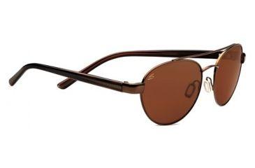 4ca1249ebb Serengeti Mondello Single Vision Prescription Sunglasses