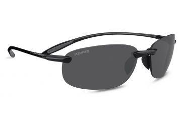 a8dccf59655 Serengeti Nuvino Sunglasses