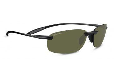 31268c4c30ee Serengeti Nuvola Sunglasses Serengeti Nuvola Sunglasses