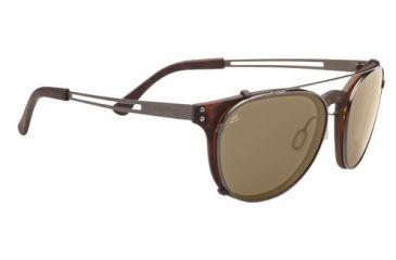 c844dc1ff7c Serengeti Palmiro Progressive Prescription Sunglasses