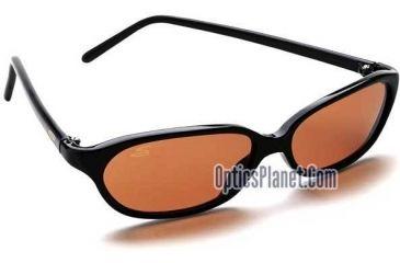 Serengeti Progressive Rx Prescription Arabella Sunglasses, 68002, 68012, 6 Base Plastic Frame, Drivers Lenses