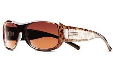 b19db9f5a18b Serengeti Savona Progressive Sunglasses | Free Shipping over $49!