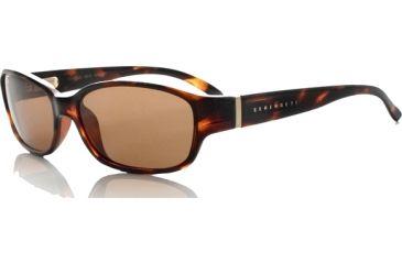 0ae5630044 Serengeti Rx Progressive Classics Andros Sunglasses