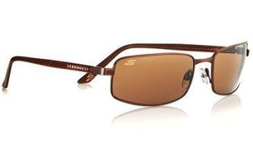 Serengeti Carini Rx Progressive Prescription Sunglasses
