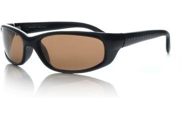73f21ee6d7 Serengeti Rx Progressive Sport Classics Bromo Sunglasses