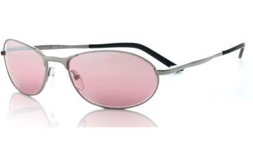fc72861614 Serengeti Rx Progressive Sport Classics Hurikanu Sunglasses