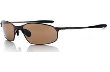 56ec7da4eb63 Serengeti Vedi Progressive Sunglasses | 4 Star Rating Free Shipping ...