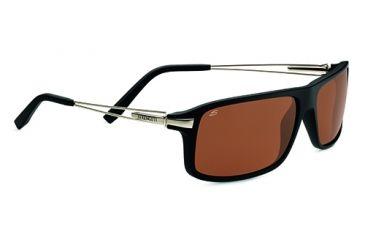 b2c6be537e Serengeti Rivoli Single Vision Prescription Sunglasses