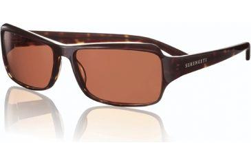 Serengeti Rx Prescription Cosmopolitan Zina Sunglasses