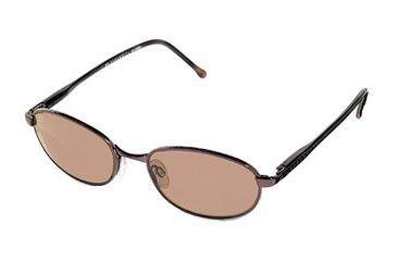 9c9b0357b6 Serengeti Rx Prescription Epiros Sunglasses