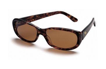 Serengeti Rx Prescription Raquel Sunglasses, 67991, 67981, 6 Base Plastic Frame, Drivers Lenses