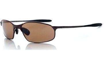 f66279e27a1 Serengeti Rx Prescription Sport Classics Vedi Sunglasses