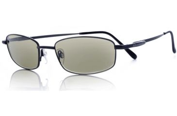 Serengeti Rx Prescription S-Flex Ceno Sunglasses