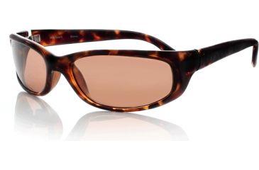 Serengeti Rx Prescription Sport Classics Bromo Sunglasses