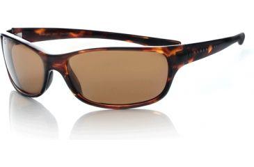 Serengeti Rx Prescription Sport Classics Cascade Sunglasses