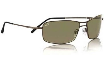 Serengeti Progressive Rx Sunglasses Firenze