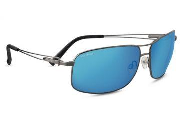 f999269935d Serengeti Sassari Sunglasses