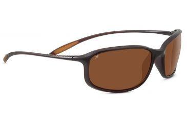 fb78886667ad Serengeti Sestriere Progressive Prescription Sunglasses, Root Beer  Frame-8109PR