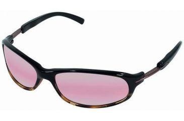 Serengeti Bali Sunglasses 6779