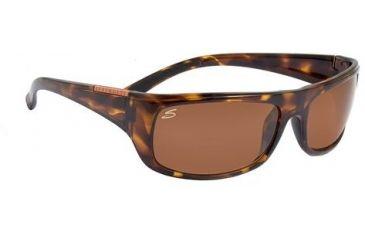 e3eec5c3ea9 Serengeti Cetera Polarized Sunglasses