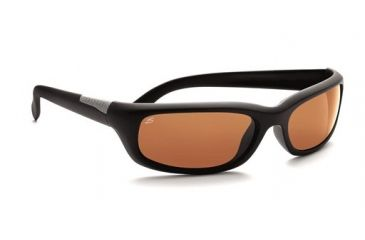 b308c6296fc6 Serengeti Coriano Progressive Sunglasses | Free Shipping over $49!