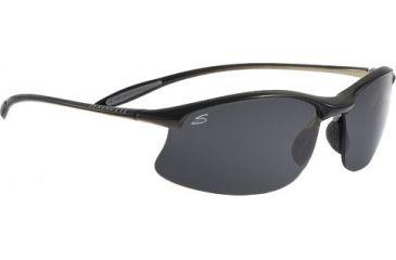 Serengeti Maestrale Sunglasses 7353