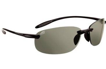 Serengeti Nuvino Sunglasses 7318